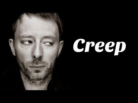 Why Radiohead Hated Creep