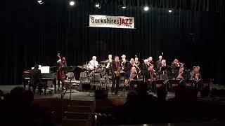 The Stan Kenton Legacy Orchestra