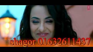 NEW ASIF SHAGOR 16 03 2017 BANGLA SONG