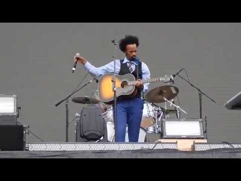 Xxx Mp4 Fantastic Negrito In The Pines Black Girl Live At Outside Lands Festival 3gp Sex