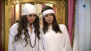 مسلسل الزوجة الرابعة HD - الحلقة الخامسة عشر (15) - El zouga El Rabaa HD