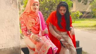 Funny campus video 2016(SAU 71 RAG DAY special video)