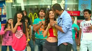 Chandu Ki Girl Friend ABCD Hindi Bluray Dts 720p x264 AC3   Hon3y asll   YouTube