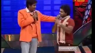 sivakarthikeyan best comedy,must watch