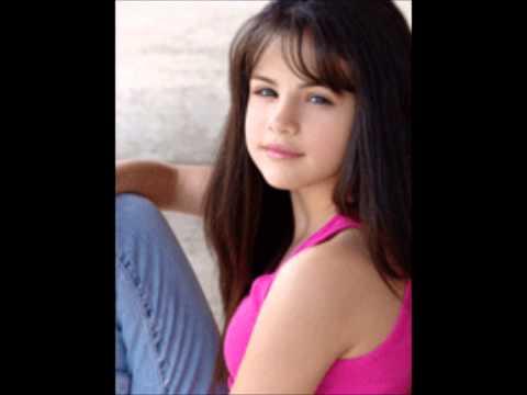 Xxx Mp4 Selena Gomez Fan Video 1 3gp Sex