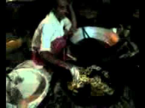 Xxx Mp4 Charak Mela Part 11 Basi Charak 3gp Sex