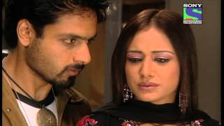Kaisa Ya Pyar Hai - Episode 137