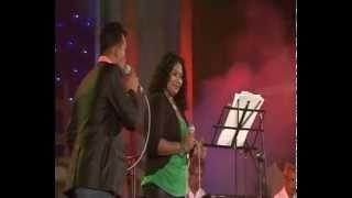 Nilantha Ranasinghe -- Ma Prarthana Ashawo