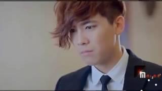 Best korean love video from the movie ek villian.