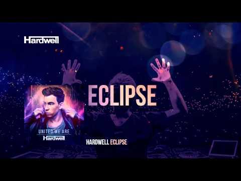 Xxx Mp4 Hardwell Eclipse OUT NOW UnitedWeAre 3gp Sex