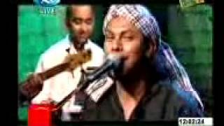 vul bujhe chole jao by Music video song
