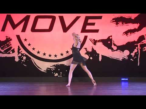 Xxx Mp4 Mather Dance Company Juliette Martinez Adore Choreography By Shannon Mather 3gp Sex