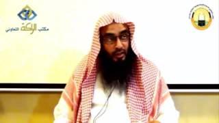আযান ও ইকামত (Azan o Iqamah) By Sheikh Motiur Rahman Madani