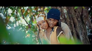 SULEY -  Mimi na WeWe Official Video_Directed by SAEEDfx