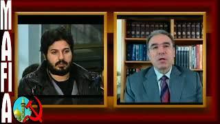 Hassan Dai, حسن داعى الاسلام « چپ هاى شيعه روسى ـ  پولشويى ـ رضا ضراب »؛