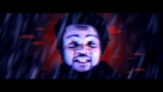 Mackerel Sky Feat. RoQy TyRaiD ▸ RNDM - Beat AF THE NAYSAYER, Cuts by DJ MoNiklz ~ Mega Ran