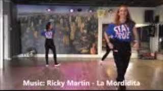 رقص بنات على اغنية جامدة اوى 😘💚💘💝💕💖💜