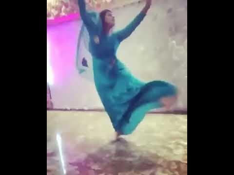 Xxx Mp4 Dance On Song Meri Mummy Nu Pasand Nahi Ve Tu By Sunnada Sharma 3gp Sex