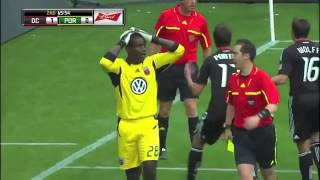 Màn đá phạt penalty khó thở nhất quả đất, R I P ông thủ môn!