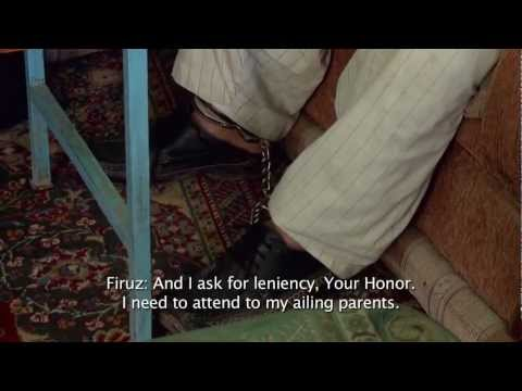 Love Crimes of Kabul (documentary) Must watch this movie