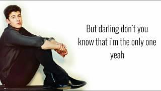Shawn Mendes  Ruin Lyrics