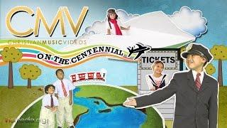 CMV: On The Centennial
