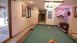 8417 W 101st Street Circle Bloomington MN House for Sale