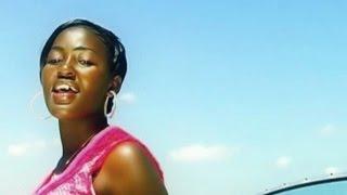 Mwali Bana By H.M Mikie Wine Ft Marion New Ugandan Music