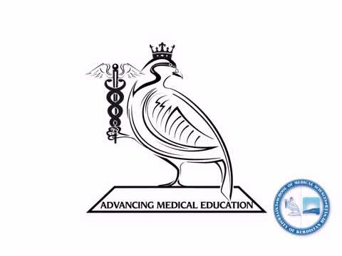 Study Medicine at UKH