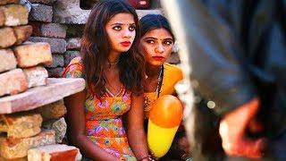 நேபாளம் பற்றிய 15 சுவாரஸ்ய உண்மைகள் | 15 Facts about Nepal