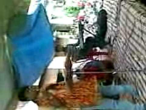 Xxx Mp4 Multai Vikram Thakur Ganesh Utshv Jagrata 3gp 3gp Sex
