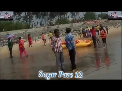 Xxx Mp4 Happy Family Enjoying Sexxxy Lover In Digha Sea Beach 3gp Sex