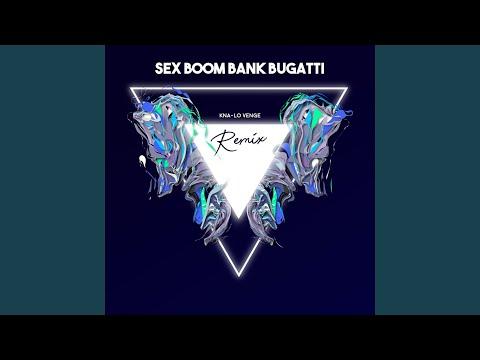 Xxx Mp4 Sex Boom Bank Bugatti Remix 3gp Sex