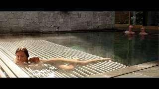YOUTH - La Giovinezza - TEASER