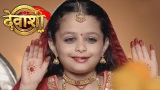 DEVANSHI - 28th March 2017 | Latest Upcoming Twist | Colors Tv Devanshi Today News 2017