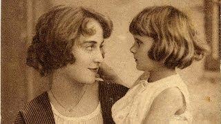 George Jessel - MY MOTHER'S EYES (1929)