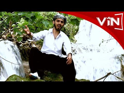 Goran Salih Kije گۆران صاڵح كيجە Kurdish Music