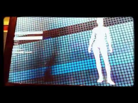 Xxx Mp4 Juliet Starling Lollipop Chainsaw In SAINTS ROW 3🍭🍭 3gp Sex