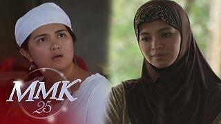 MMK: Idai meets Roma Tarub