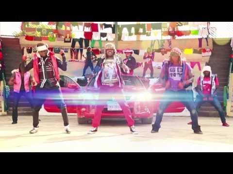 Xxx Mp4 Adam A Zango Tafiya Da Gwani Hausa Song 3gp Sex