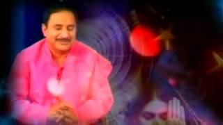 final promo ashu bhai