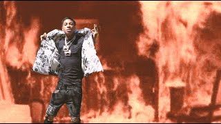 YoungBoy Never Broke Again - In Control (Official Video)  - OUT NOW ON ALL DSPS