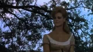Western Movies - Young Guns of Texas (1962) Cowboy Movies
