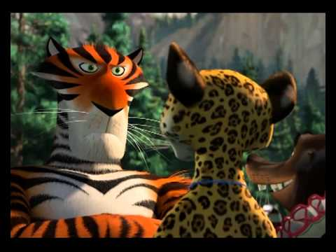 Showing Images For Madagascar Gia Porn Xxx