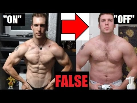 EVERYTHING YOU NEED TO KNOW ABOUT CREATINE Ft. Eric Helms