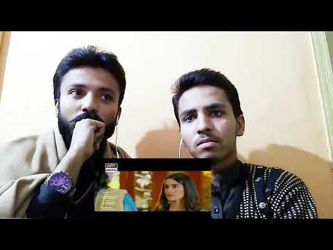 Xxx Mp4 Indians React On Qurban OST Title Song ARY Drama Serial 3gp Sex