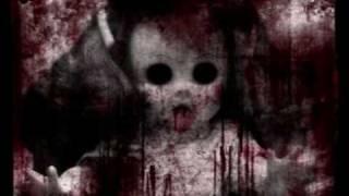 trance horror