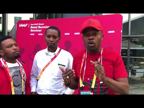 Xxx Mp4 Pigo Kwa Tanzania Kwenye Riadha Wanariadha Wake Washindwa Kushiriki Mashindano Ya Dunia Marathon 3gp Sex