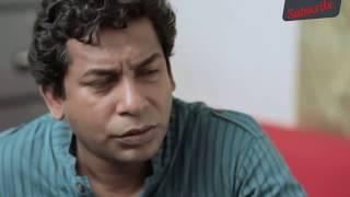 Bangla New Natok 2018 | Mosharraf Karim | মোশাররফ করিম | New Bangla Comedy Natok