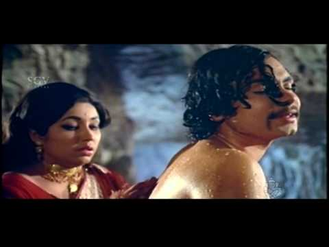 Xxx Mp4 Edakallu Guddada Mele Jayanthi Scrubs Nanjunda S Back Kannada Scenes Kannada Cinema Aarathi 3gp Sex